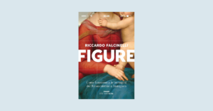 Riccardo Falcinelli, Figure